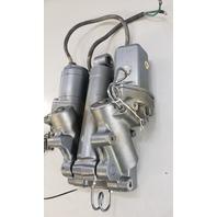 6G5-43800-05-4D Yamaha 1994-96 Power Tilt Trim 115 130 150 175 200+HP 1 YEAR WTY