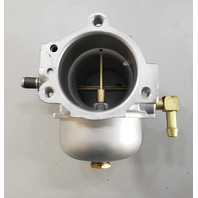 REBUILT! F694061-2 TC-105C Force 1989-94 Bottom Carburetor Assembly 150 HP