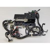 860226A2 Mercruiser 1993-1998 Engine Wiring Harness 454 502 7.4L 8.2L