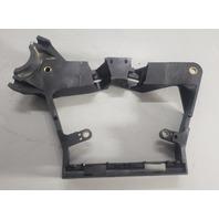 583997 Johnson Evinrude 1994-2001 Electrical Bracket 120 125 130 135 140 200 225 250 HP V6