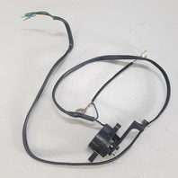 586039 Johnson Evinrude 1999-01 Sending Unit Assembly 125 130 135 200 225 250 HP