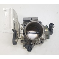 16400-ZW5-003 Honda Throttle Body Assembly 130 HP