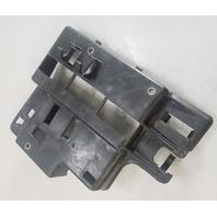 67F-81948-00-00 Yamaha 1999-2004 Electrical Bracket 75 80 90 100 HP 4 Cyl