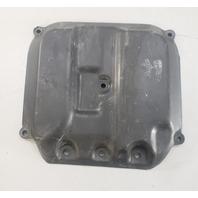 325335 Johnson Evinrude 1981-1998 Air Silencer Cover 85 88 90 100 110 115 140 HP