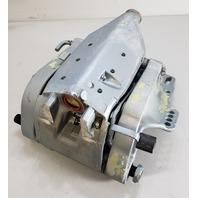 326195 Johnson Evinrude 1983-93 Long Swivel Bracket Assembly 35 40 48 50 55+ HP