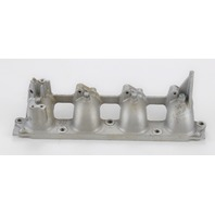 67F-13641-00-94 Yamaha 1999-2004 Manifold Assembly 75 80 90 100 HP 4 stroke