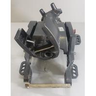 821772A5 821780F3 Force 1995-1997 Complete Swivel Bracket 40 50 HP
