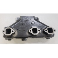 99746A17 Mercruiser 1983-1998 Manifold Assembly 4.3 L V6