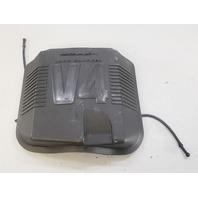 436609 0436609 Johnson Evinrude 1995-06 Air Silencer Assembly 90 100 105 115 HP