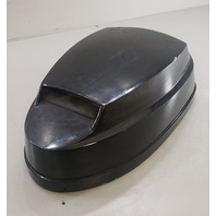 Mercury Electric Start Top Hood Cover Cowl C# 2114-7934
