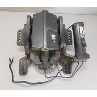 819128F1 819479A1 Force 1984-99 Power Trim W/ Swivel 35-75 HP 2 Wire 1 YEAR WTY