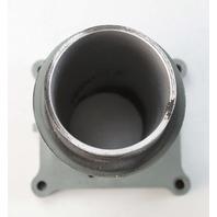 67F-41131-00-5B Yamaha 1999-03 Exhaust Manifold 80 90 100 115 HP 4 Stroke