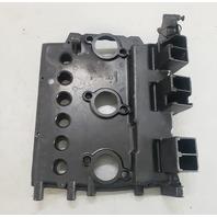 429705 C# 42873-C3 Mercury 1990-1993 Sound Attenuator Plate 75 90 HP 3 Cylinder