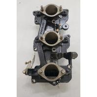 817959A3 F3A321158 Force 1975-1985 Intake Manifold 70 75 85 90 HP