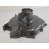 911659 0911659 OMC 1986-1987 Flywheel Housing 3.0 4.3 5.0 5.7 L