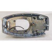 6H4-42711-05-EK Yamaha 1888-1993 Lower Bottom Cowling 40 50 HP 2-Stroke 3 Cyl