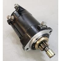 61H-81800-01-00 Yamaha 1987-96 Starter 150 175 200 225 HP 2-Stroke 9T 1 YEAR WTY