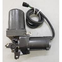 1 YEAR WARRANTY! 3854030 3855334 983942 OMC Cobra 1994 & Newer Power Trim Pump