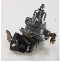 Carter Fuel Pump for GM Motors C# 0-2210