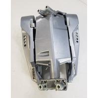 67F-43311-10-4D Yamaha 1999-2004 Swivel Bracket 75 80 90 100 HP 4-Stroke