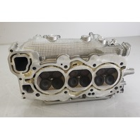 6CB-W009C-00-00 Yamaha 2006 & Later Cylinder Head 200 225 250 HP 4-Stroke V6