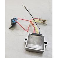 8M0045112 Mercury Voltage Regulator Assembly 6 wires 1 YEAR WARRANTY!