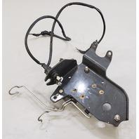 913559 0913559 OMC Sterndrive 1986-1988 Electrical Bracket 2.3 4.3 5 5.7L