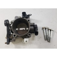 16400-ZY6-013 Honda Pre-1997 & Up Throttle Body Assembly W/Screws 115 130 150 HP