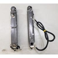 986149 Johnson Evinrude 1991-1994 Tilt Cylinder Set 65 80 88 90 100 105 115+ HP