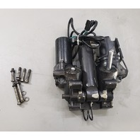Johnson Evinrude 1978-92 2 Wire Crossfire Power Trim 60 65 70 75 80 85 2 YR WTY