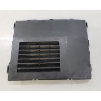 5030797 Johnson Evinrude 1998 Electrical Parts Holder Cover 60 70 HP 4-Stroke