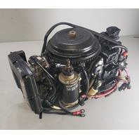 437342 Johnson Evinrude 1993-05 FULLY DRESSED Powerhead 40 48 50 HP 1 YEAR WTY