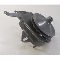 983839 983791 OMC 1984-98 Steering Pump & Pulley 2.3 3.0 4.3 5.0 5.7 5.8 7.4 + L