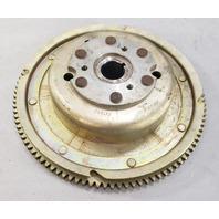 67F-85550-00-00 Yamaha 1999-04 Flywheel Rotor 75 80 90 100 HP 4-Stroke 101T