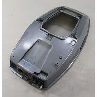 6L2-42711-03-4D Yamaha 1994-2006 & UP Lower Bottom Cowling Pan 20 25 HP 2 stroke