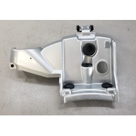 40154-ZY9-000ZB Honda Pre-1997-2007 & UP Front Lower Cover Bracket 75 90 100 HP