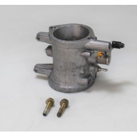 3GF101000 Nissan Tohatsu 2010-2018 Throttle Body Assembly 40 50 HP NEW TAKE OFF!