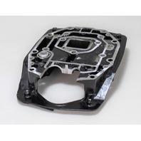3T5Q013010 Nissan Tohatsu 2006-11 Engine Basement Adapter Plate 40 50 HP TLDI