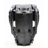 61A-43311-21-8D 61A-43112-22 Yamaha 1994 XL Swivel & Transom Brackets 225 250 HP