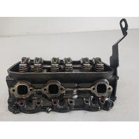 8M0095925 Mercruiser Cylinder Head 4.5L MPI 200 250 Alpha Bravo V6 INSPECTED!