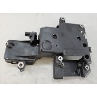 65L-81948-00-00 Yamaha 1997-2005 Electrical Bracket 200 225 250 HP V6 2 Stroke
