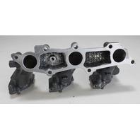 17100-ZV5-000ZA Honda Pre-1997-2003 Intake Manifold Assembly 35 40 45 50 HP