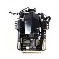 3Z5771501 Nissan Tohatsu 2006 & UP Power Trim & Bracket 40 50 HP 1 YEAR WTY