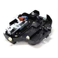 30416-ZY6-010 Honda 2004 & Later Electronic Parts Case 135 150 HP V6