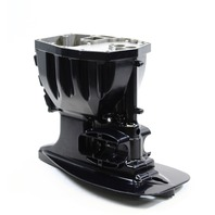 "3KYQ610200 Nissan Tohatsu 2014-18 15"" Driveshaft Housing 40 50 HP 4-Stroke 3 Cyl"