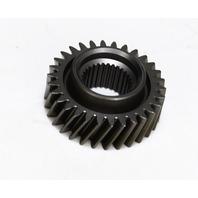 12242-96J00 Suzuki 2014-2019 Drive Gear DF 150 175 200 HP 4-Stroke 4 Cylinder