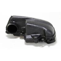 17371-ZY6-020 Honda Pre-1997 & UP Muffler Case 115 135 150 HP Inline 4 4-Stroke