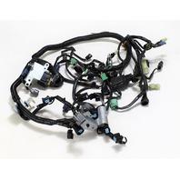 32100-ZY6-040 Honda 2007 & Later Main Wire Harness 150 HP 4-Stroke Inline 4