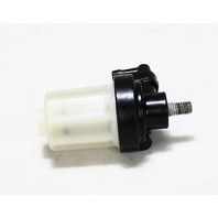 3C7710300 Nissan Tohatsu 2001-18 Oil Filter 40 50 60 70 75 90 115 120 140 HP 2st