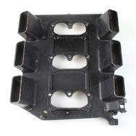 C# 325608 Johnson Evinrude Silencer Base Assembly